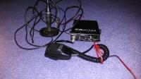 sprzedam cb radio midland 102 wraz z anteną