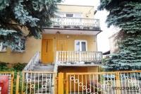 Sprzedam okazyjnie dom w Kłodawie