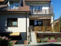 Sprzedam dom na Chorzniu