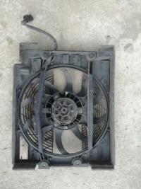 Wentylator klimatyzacji BMW e39 97r