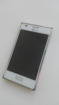 LG L5 (E610)