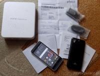 **HTC DESIRE 530**