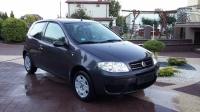SPRZEDAM, Fiat Punto II FL 1.2 Benzyna