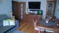 Mieszkanie Konin - Zatorze, 3 pokojowe, balkon, winda