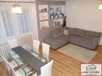 OKAZJA !!! Mieszkanie - balkon– 3 pokoje – Konin