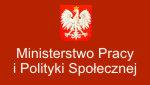 PPHU Agencja Reklamowa Grafik s.c. S. Kowalczyk, E. Adamus
