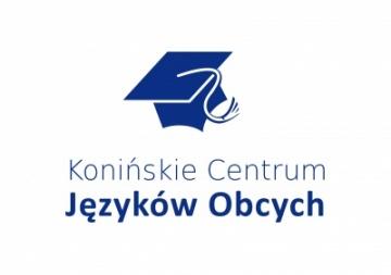 Konińskie Centrum Języków Obcych