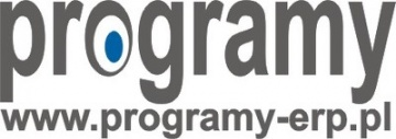 Programy-erp.pl   (C.D.F.)