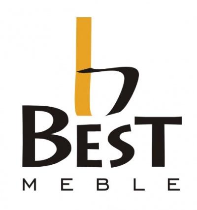 Best Meble - Meble z litego drewna i Materace MK foam Koło