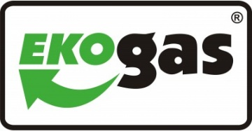 Ekogas- Montaż samochodowych instalacji gazowych