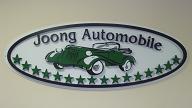 Joong Automobile RENAULT NAPRAWA