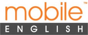 MOBILE ENGLISH - Angielski Z Dojazdem Do Ciebie