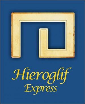 Biuro Tłumaczeń HOTEL KONIN PARTER Hieroglif Express