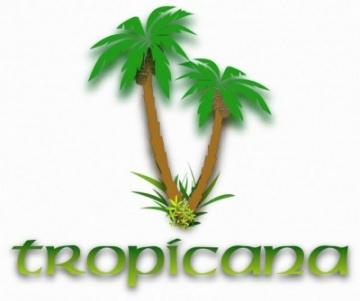 Club Fitness Tropicana