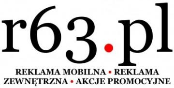 R63.pl - reklama zewnętrzna na tablicach