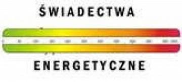 ŚWIADECTWA ENERGTYCZNE