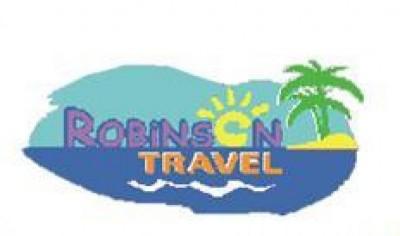 Przedsiębiorstwo Turystyczne ROBINSON TRAVEL