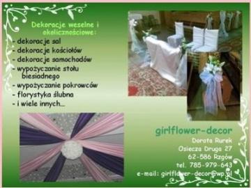 girlflower-decor