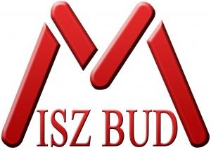 MISZBUD - Wynajem koparko-ładowarki, podnośnika koszowego, maszyn budowlanych i usługi budowlane!