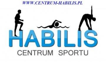 Centrum Sportu HABILIS