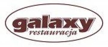 "Restauracja ""GALAXY"""