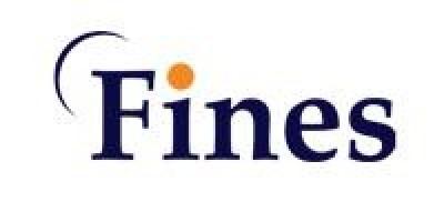 Fines Sp. z o.o.