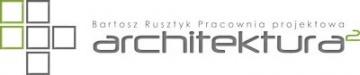 architektura2 Pracownia projektowa B.Rusztyk