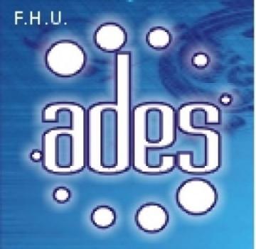 F.H.U. ADeS