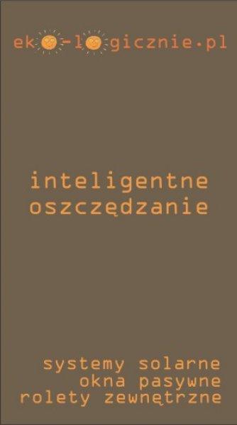 eko-logicznie.pl