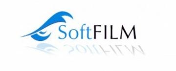 SoftFILM Zbigniew Rapusta
