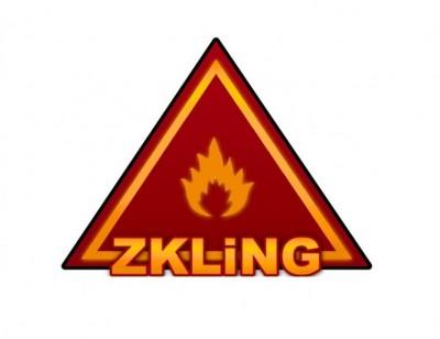 """P.W """"ZKLING2"""""""