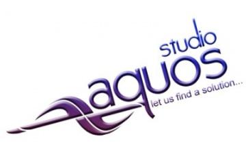 Aquos Studio - tworzenie stron www, reklama