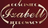 Gościniec Izabell - Agroturystyka