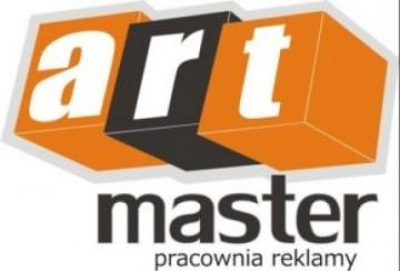 Art Master Producent Reklamy