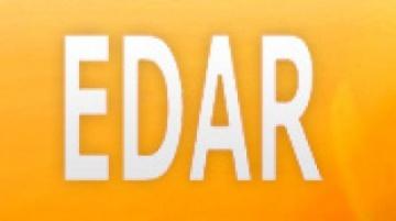 EDAR - Szkolenia, arkusza kalkulacyjne, audyt