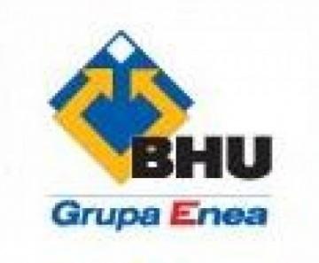 BHU S.A. Hurtownie Elektryczne