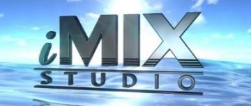 i- MIX STUDIO Studio Technologii Informatycznych