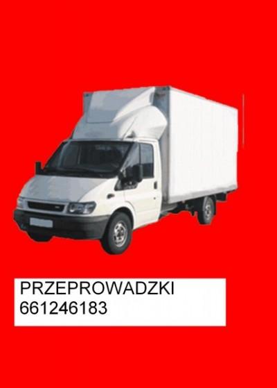 Bus Pietrzak