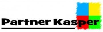 Partner Kasper
