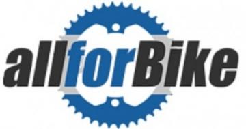 Serwis naprawa rowerów