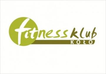 Fitness klub Koło