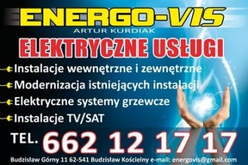 ENERGO-VIS
