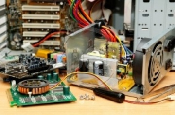 Naprawa komputerów Fixcom
