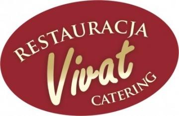 """"""" VIVAT"""" Dom Weselny - Restauracja"""