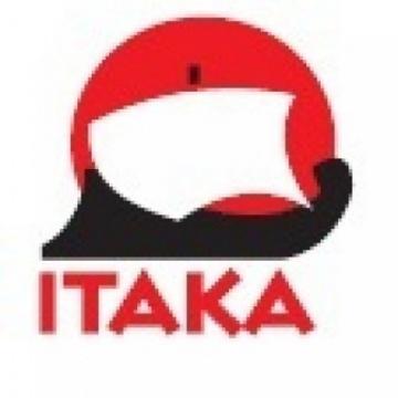 Biuro Podróży Itaka - Salon Firmowy