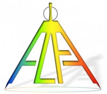 """""""ALFA"""" Audyty i Certyfikaty Energetyczne"""