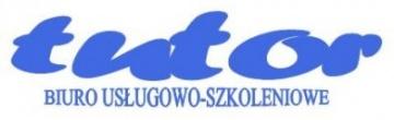 Biuro Usługowo-Szkoleniowe Tutor