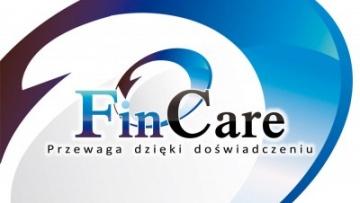 Biuro Rachunkowe FinCare sp. z o.o.