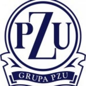 Agencja Ubezpieczeniowa Grupy PZU