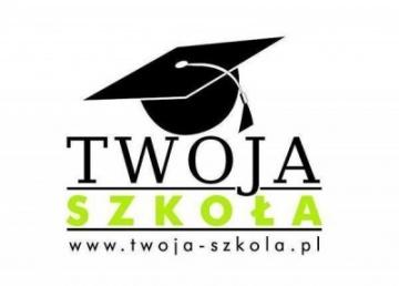 Prywatne Licea dla Doroslych Twoja-Szkoła